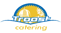 Troost Catering