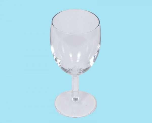 Wijnglas 19 cl