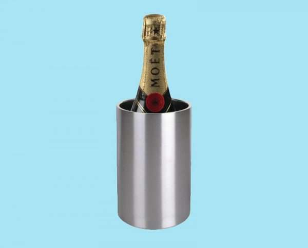 Wijnkoeler doorsnee 12 cm