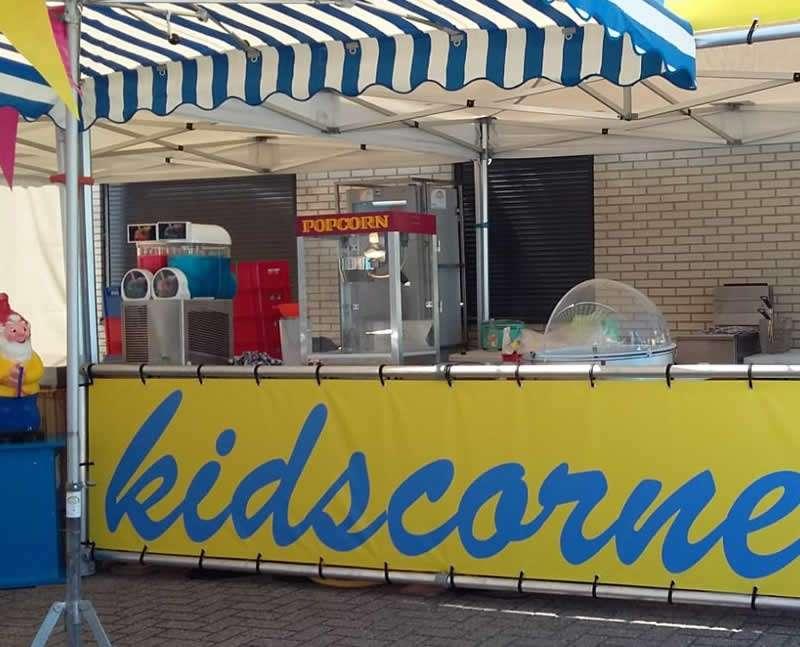 Kidscorner