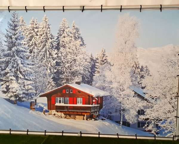 Winters-decordoek-'Tirol'-in-frame-300-x-200-cm
