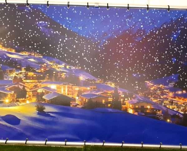 Winters-decordoek-in-frame-400-x-215-cm-