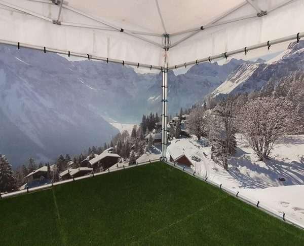 Winters-decordoek-in-frame-600-x-200-cm