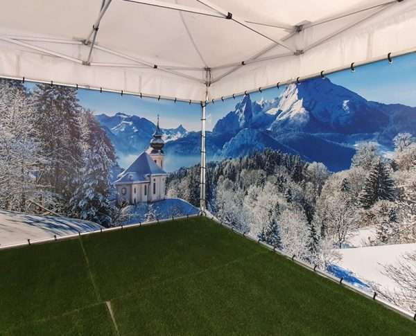 Winters-decordoek-in-frame-800-x-215-cm